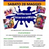 Different ChiaravalRUN