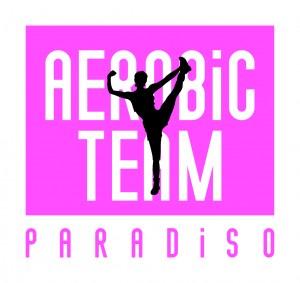 Aerobic Team