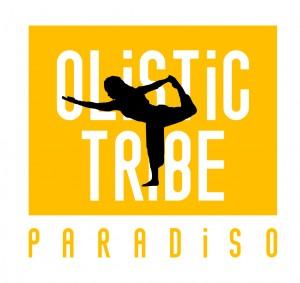 Olistic Tribe